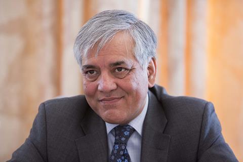 Dr Anwar Khan TELE HEALTH